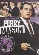Perry Mason: The Seventh Season - Volume Two