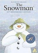 The Snowman - 30th Anniversary Edition