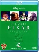 I corti Pixar Collection - Secondo volume