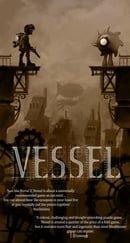 Vessel [Steam]