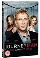 Journeyman The Complete Series