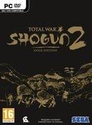 Total War: Shogun 2 - Gold Edition