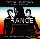 Trance [Original Soundtrack]