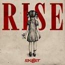 Rise (CD+DVD)