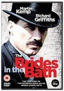Brides In The Bath (2003)