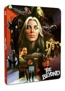 The Beyond Steelbook