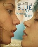 Criterion Collection: Blue Is the Warmest Color   [US Import]