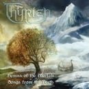 Hymns of the Mortals Songs From the North
