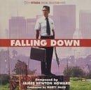 Falling Down (Original Soundtrack)