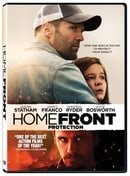 Homefront (Bilingual)