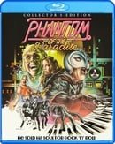 Phantom Of The Paradise (Collector
