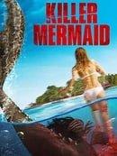Killer Mermaid  [Region 1] [US Import] [NTSC]