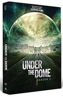 Under the Dome: Season 2