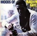 Moods of Marvin Gaye