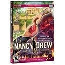Nancy Drew: Labyinth of Lies
