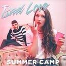 Bad Love [VINYL]