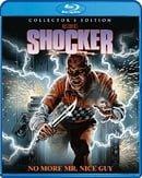 Shocker [Collector