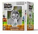 Chibi-Robo!: Zip Lash with Chibi-Robo amiibo bundle