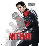 Ant-Man 1-Disc BD