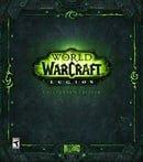 World of Warcraft: Legion - Collector