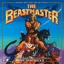 Beastmaster,The-Original Soundtrack Recording (2-CD SET)