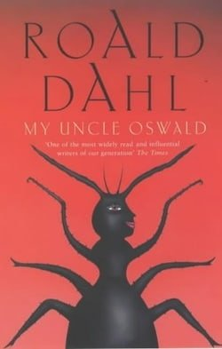 My Uncle Oswald