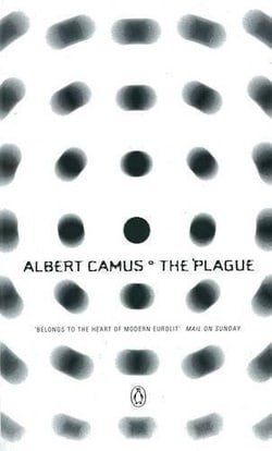 The Plague (Essential Penguin)