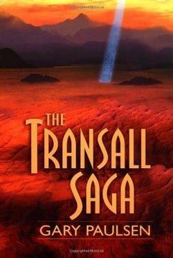 The Transall Saga