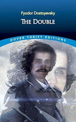 The Double (Dover Thrift)