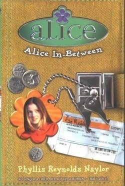 Alice in Between