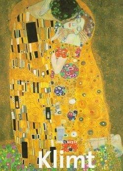 Gustav Klimt, 1862-1918