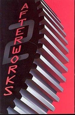 Afterworks Volume 2: v. 2