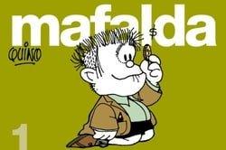 Mafalda: Mafalda 1