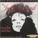 Judy Garland Show 1