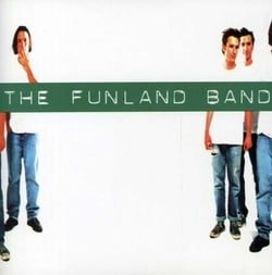 The Funland Band