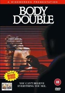 Body Double [1984]
