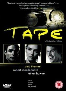 Tape [2002]