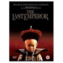 The Last Emperor  [Special Edition]