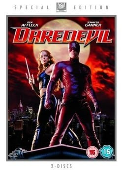 Daredevil  (Special Edition)