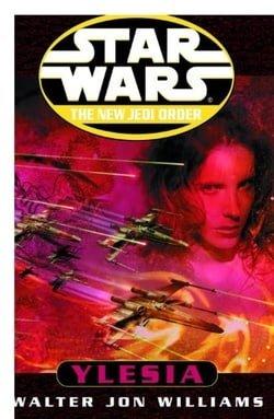 Ylesia (Star Wars: New Jedi Order)