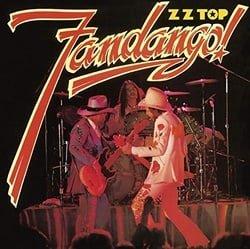 Fandango (180 Gram Vinyl LP) [VINYL]