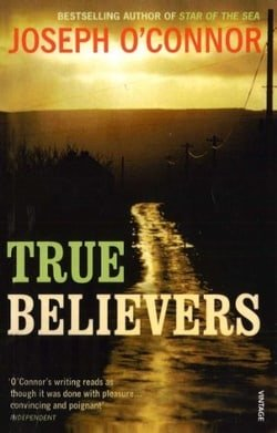 True Believers