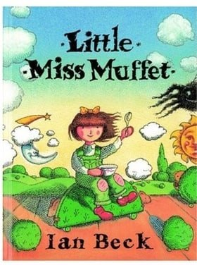 Little Miss Muffet (Play)