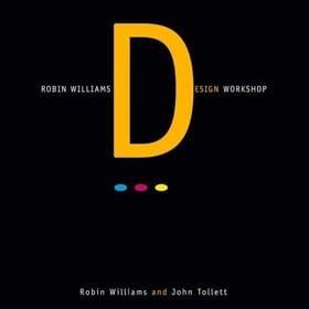 Robin Williams Design Workshop