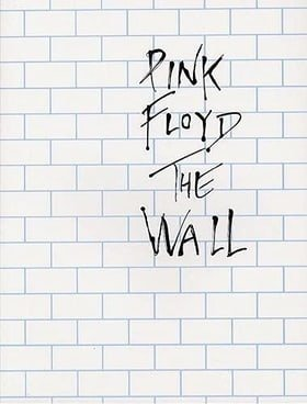 Pink Floyd: