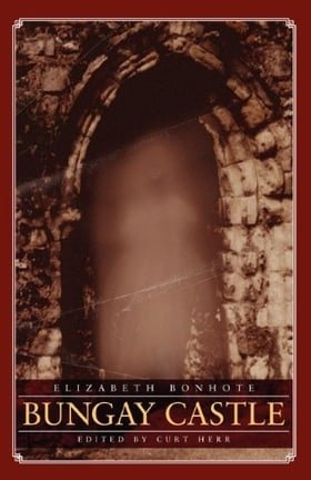 Bungay Castle: A Novel