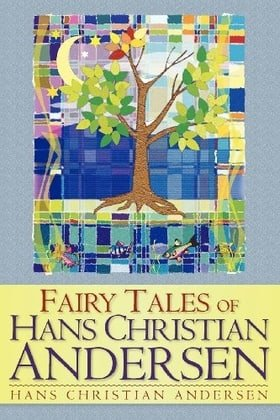 Fairy Tales of Hans Christian Andersen