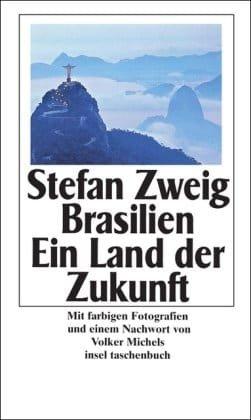 Brasilien.: Ein Land der Zukunft