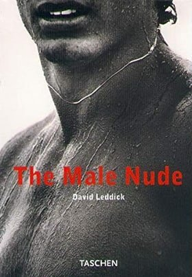 The Male Nude (Klotz)