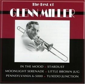 Best of Glenn Miller